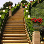 Industrial Landscaping in Bolton, Adds Beauty and Value to Your Business Property