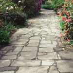 Landscape Service in Worsley