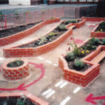 Playground Installers in Stockport can Turn your Ideas into a Reality