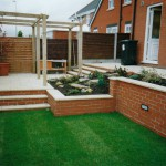 Benefits of Top Quality Turf Supplies in Formby
