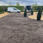 Topsoil in Skelmersdale, Essential for the Healthy Growth of Your Plants and Turf
