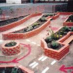 Playground Design in Prestbury